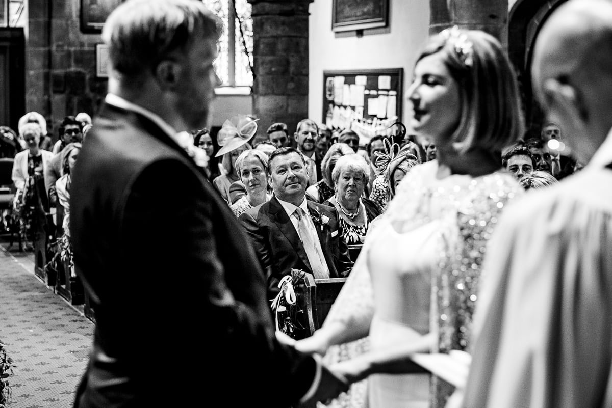 20Rosie Mark hampton manor wedding photos