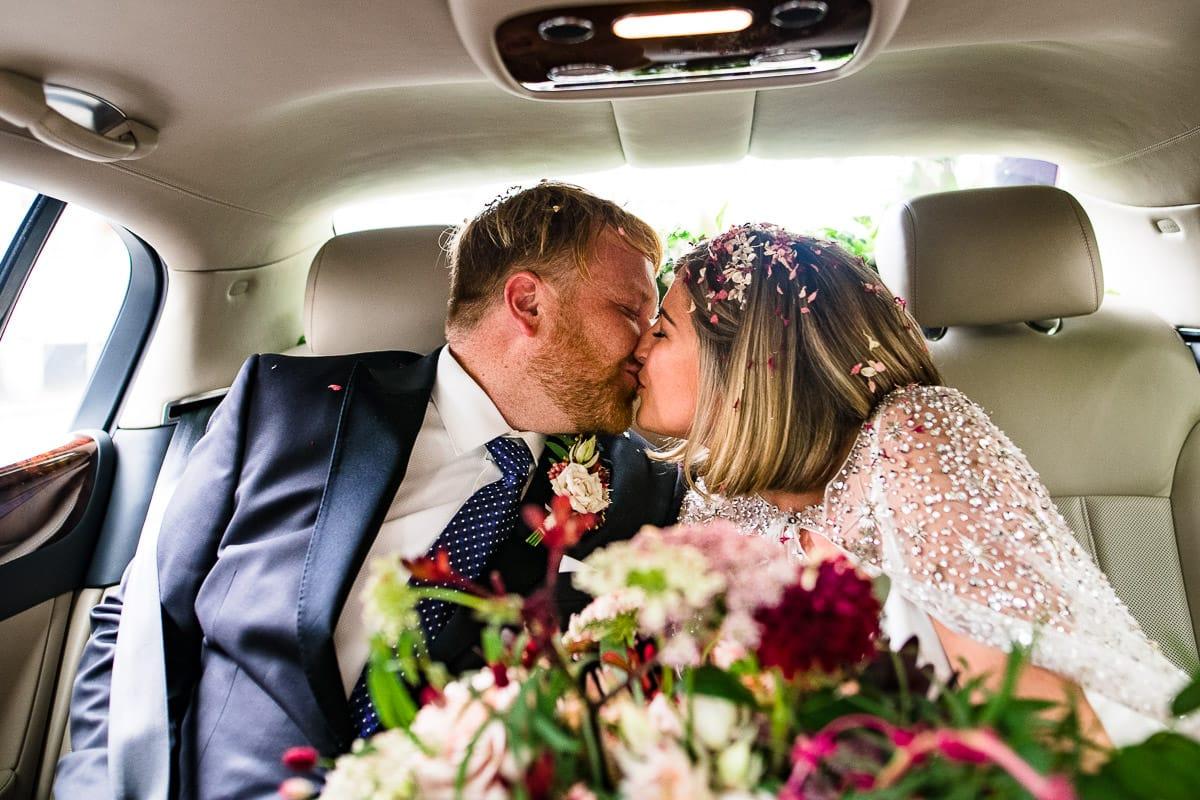 21Rosie Mark hampton manor wedding photos