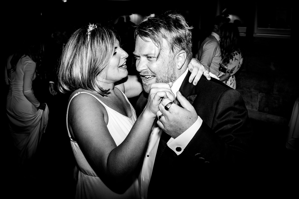28Rosie Mark hampton manor wedding photos