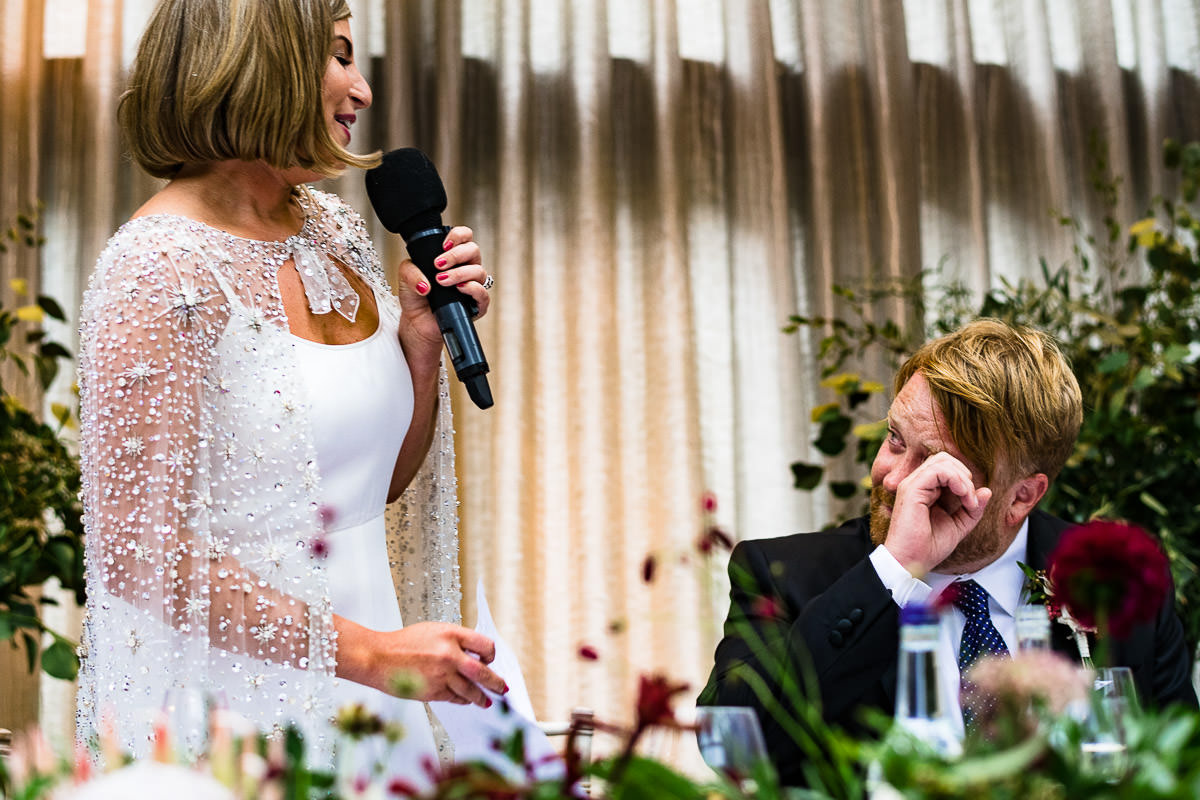 29Rosie Mark hampton manor wedding photos