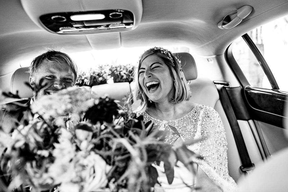 2Rosie Mark hampton manor wedding photos
