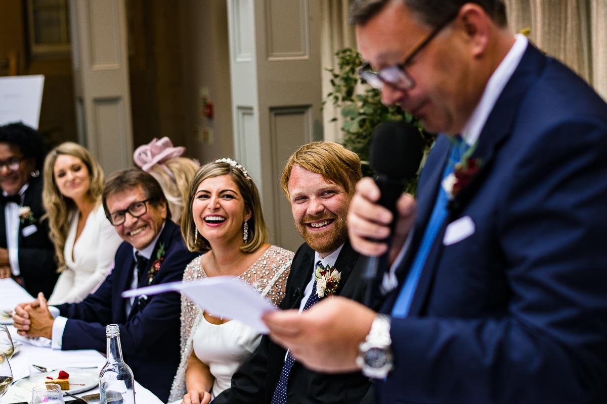 31Rosie Mark hampton manor wedding photos