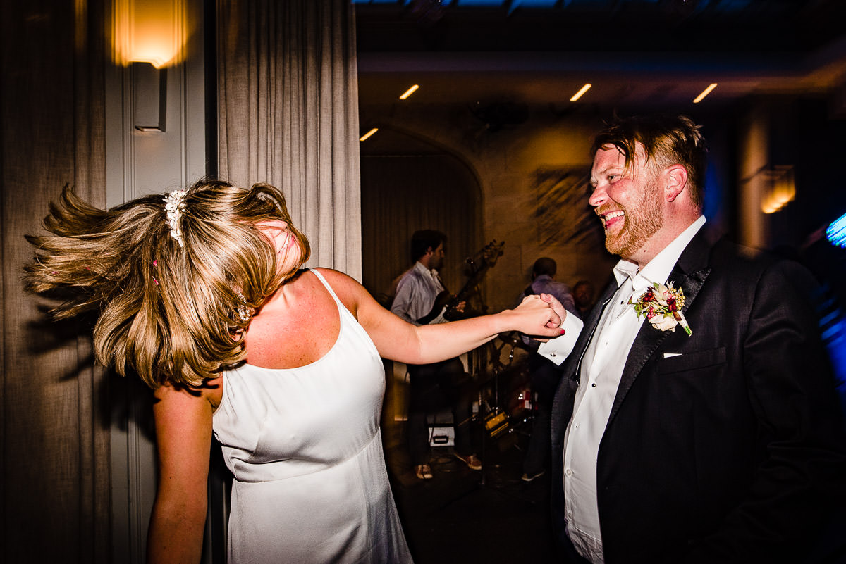 35Rosie Mark hampton manor wedding photos