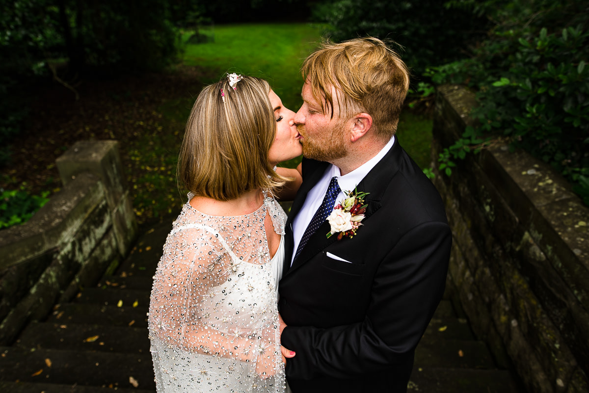 36Rosie Mark hampton manor wedding photos