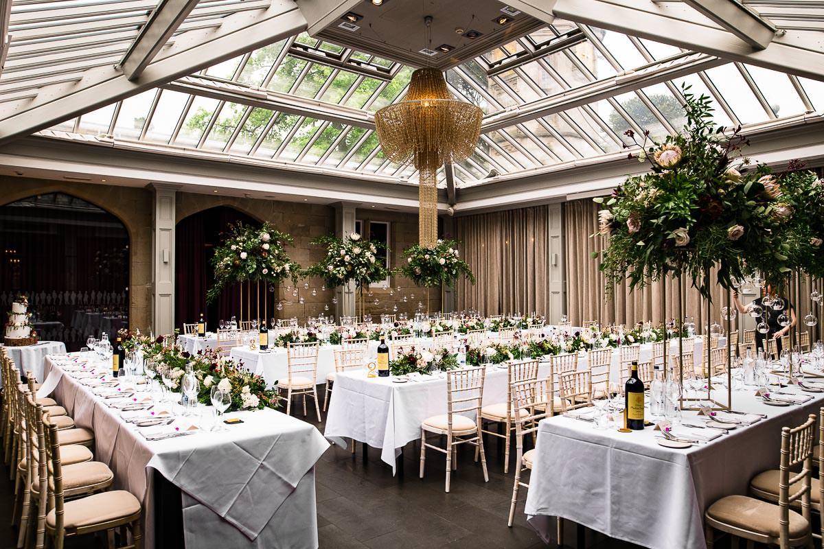 42Rosie Mark hampton manor wedding photos