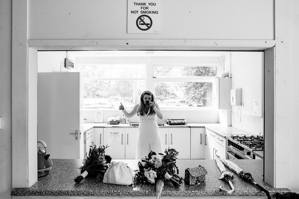 44Rosie Mark hampton manor wedding photos