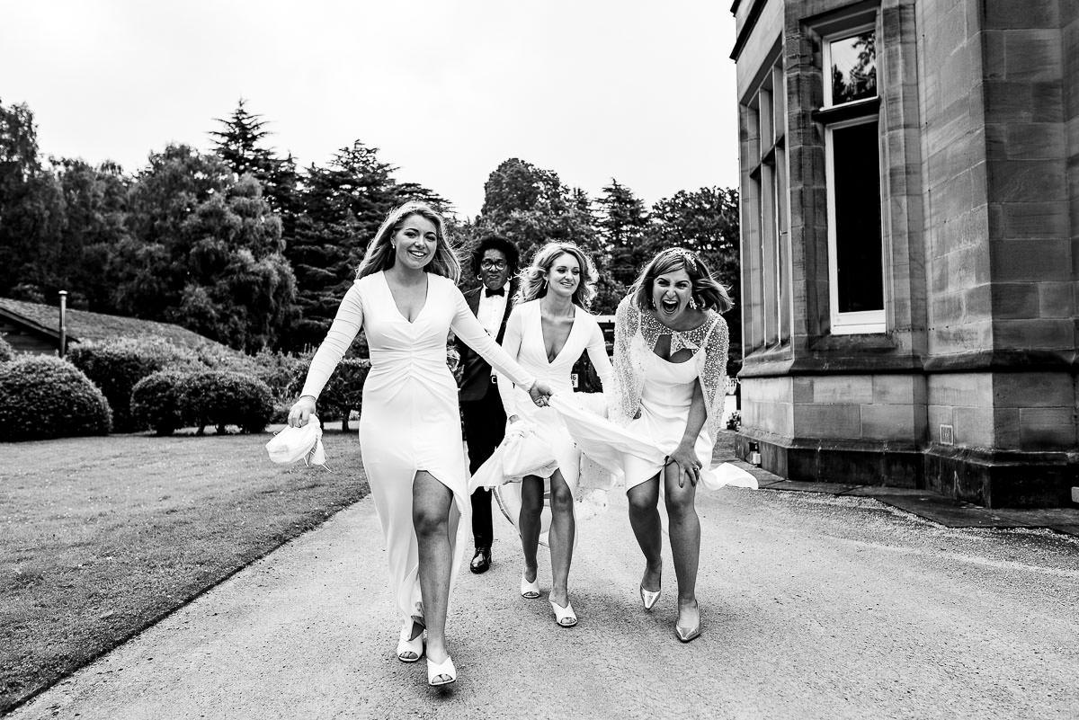 45Rosie Mark hampton manor wedding photos
