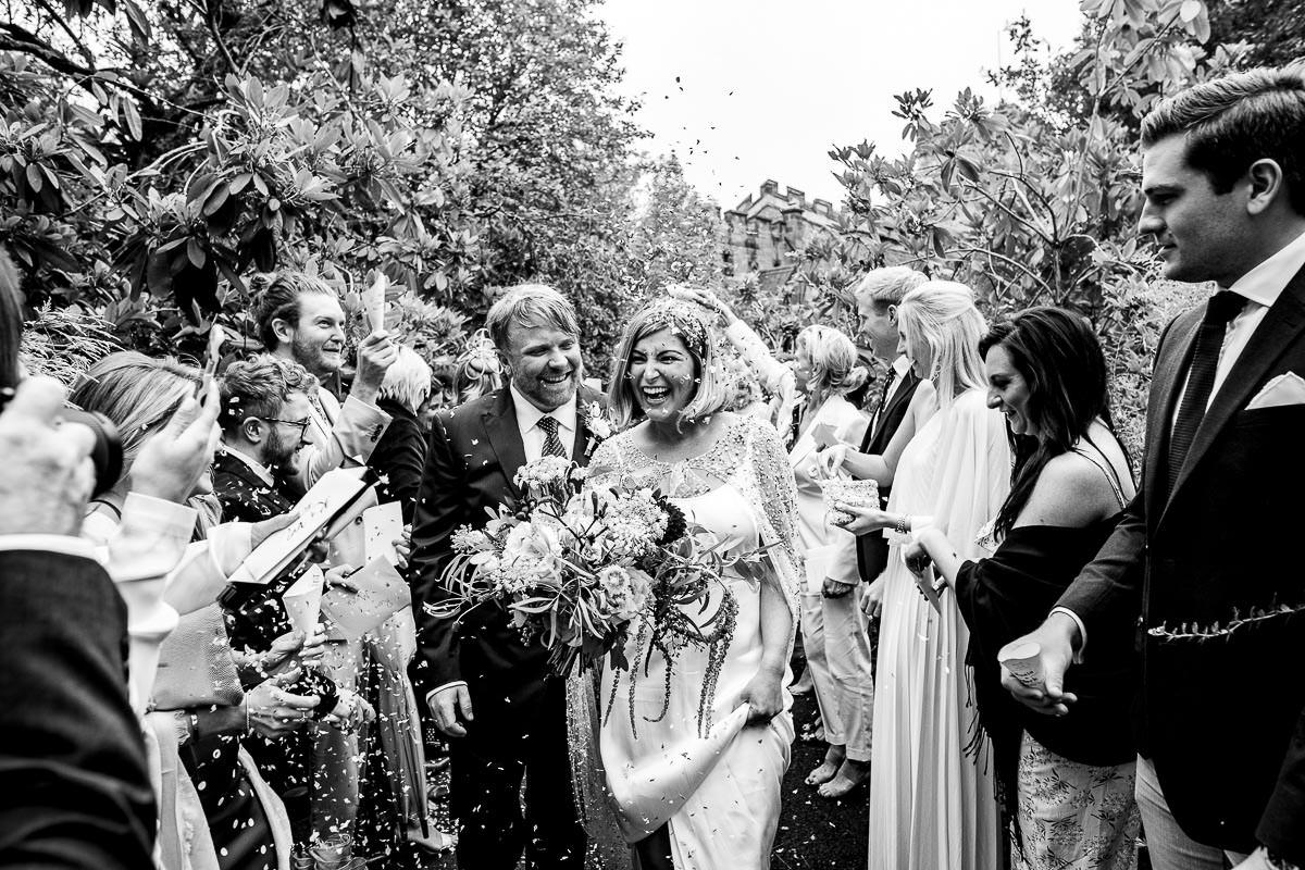 48Rosie Mark hampton manor wedding photos