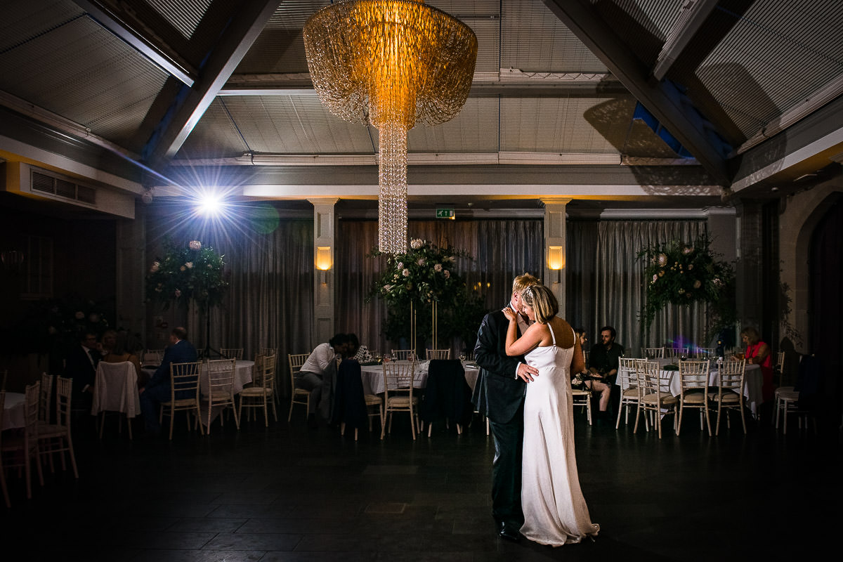 51Rosie Mark hampton manor wedding photos