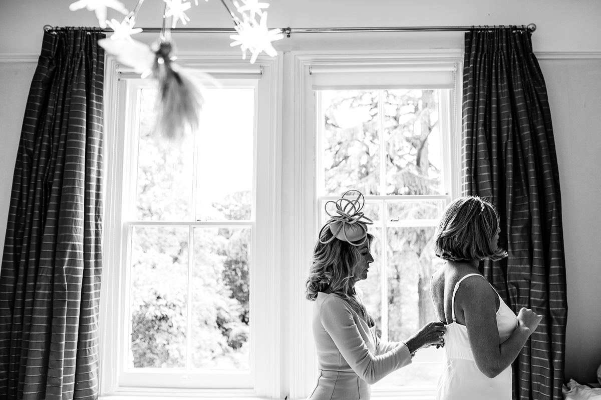 52Rosie Mark hampton manor wedding photos