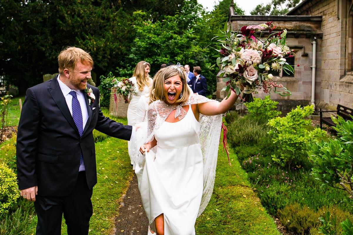 56Rosie Mark hampton manor wedding photos