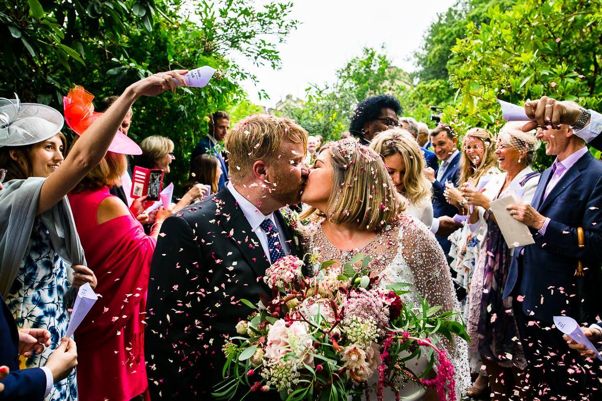 57Rosie Mark hampton manor wedding photos