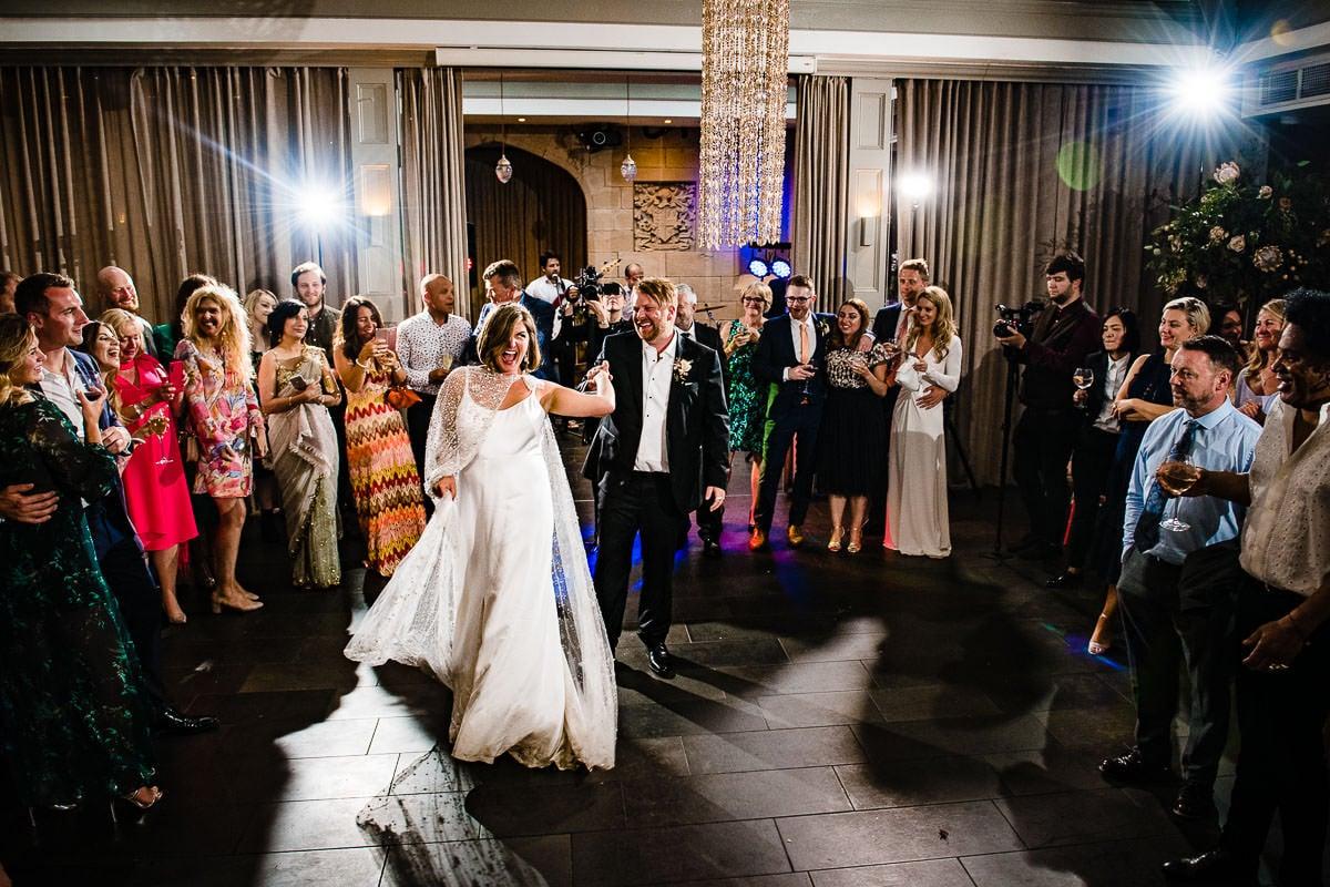 60Rosie Mark hampton manor wedding photos
