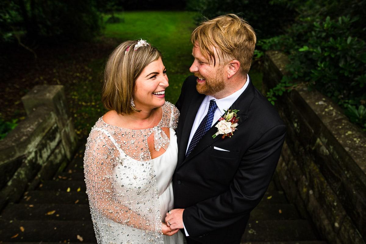 9Rosie Mark hampton manor wedding photos