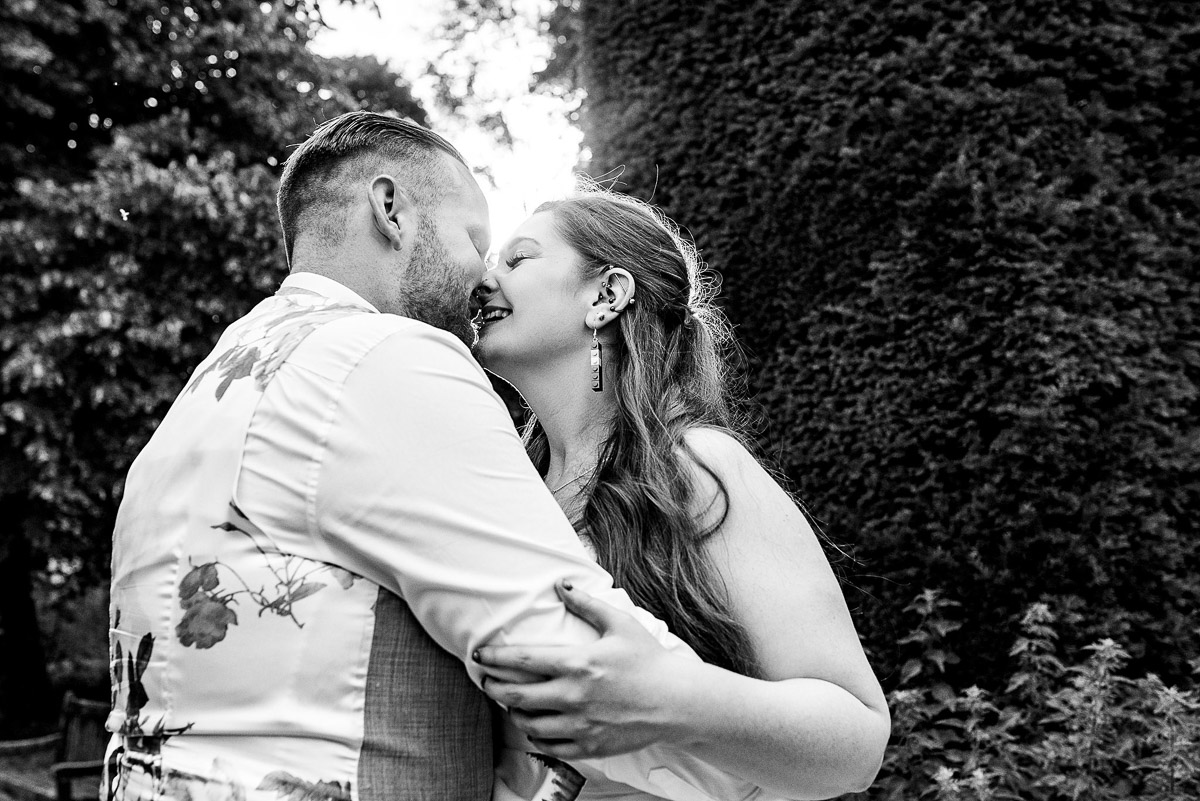 71Port Lympne Hotel Reserve Wedding Photos