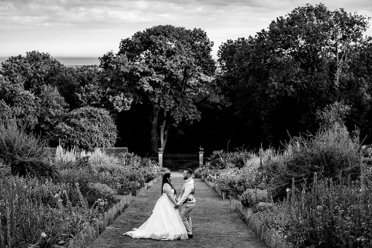 84Port Lympne Hotel Reserve Wedding Photos