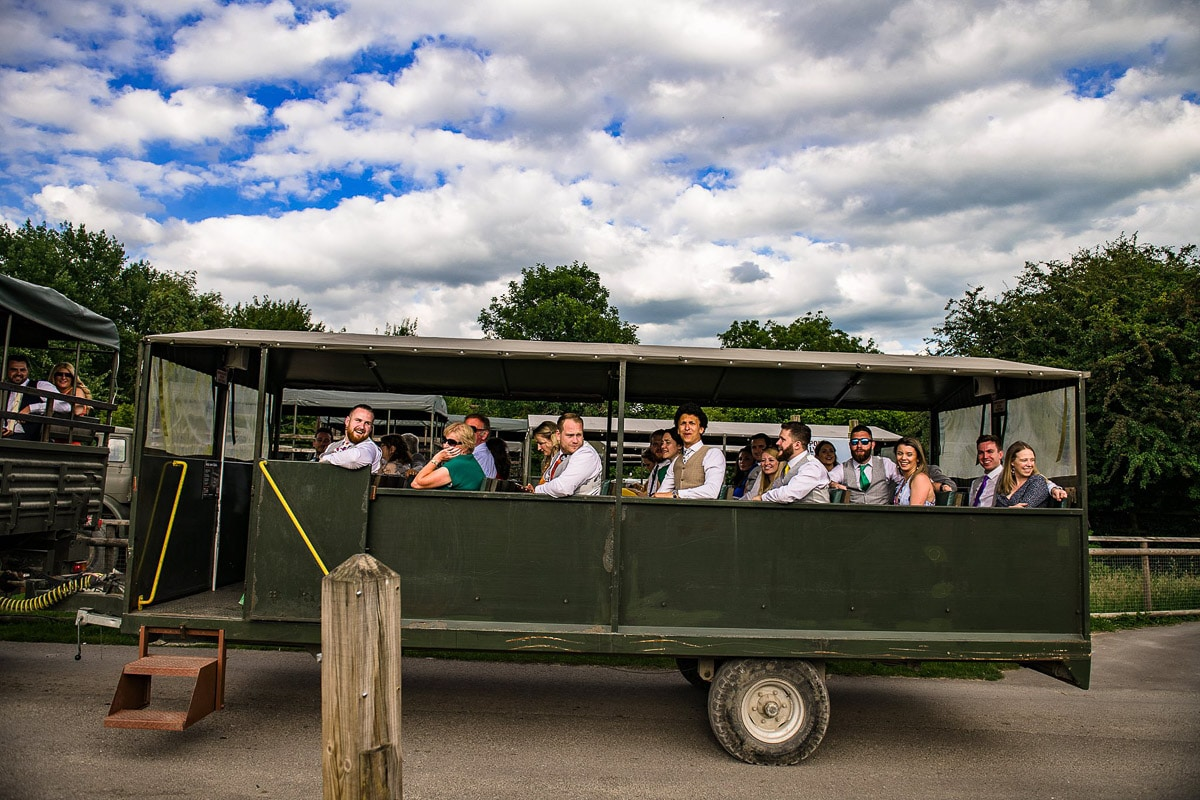 86Port Lympne Hotel Reserve Wedding Photos