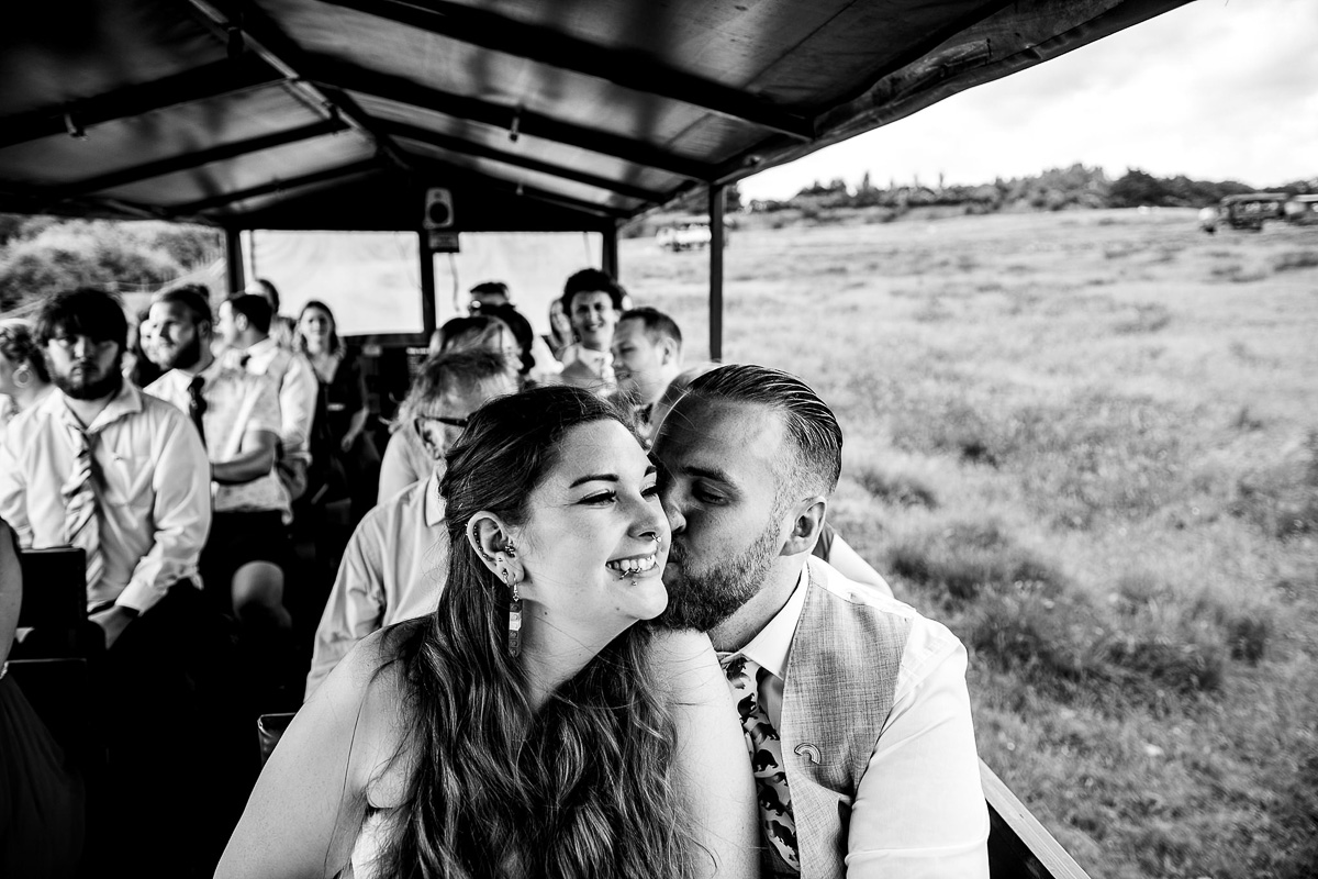 90Port Lympne Hotel Reserve Wedding Photos
