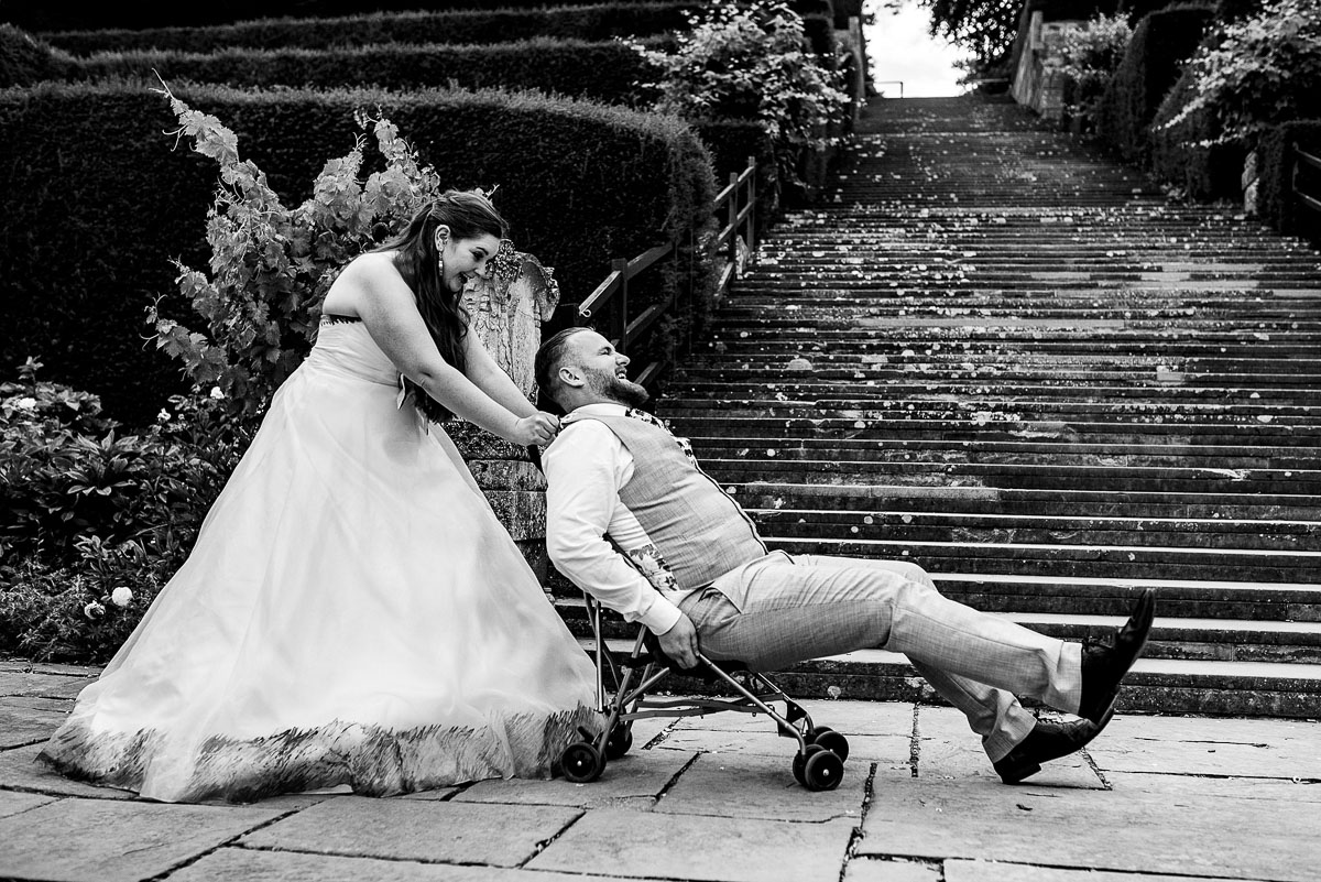 95Port Lympne Hotel Reserve Wedding Photos
