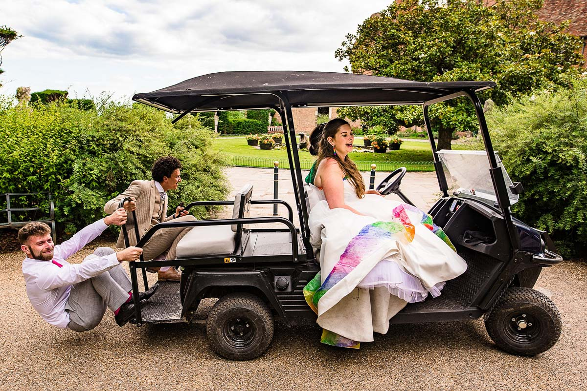 97Port Lympne Hotel Reserve Wedding Photos