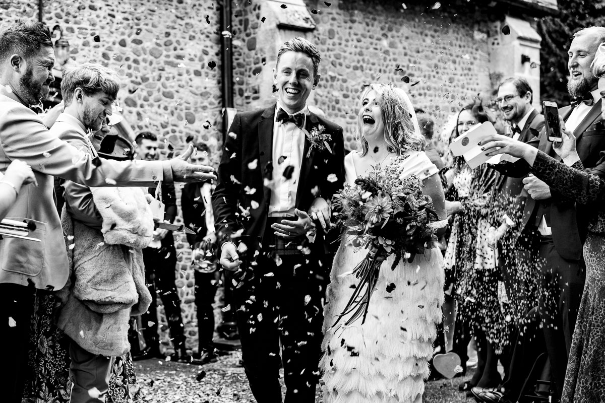 7Jess Tim Anstey Hall wedding photos