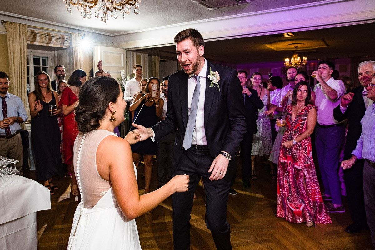 101Andrea Felix Romantik Parkhotel Wasserburg Anholt wedding