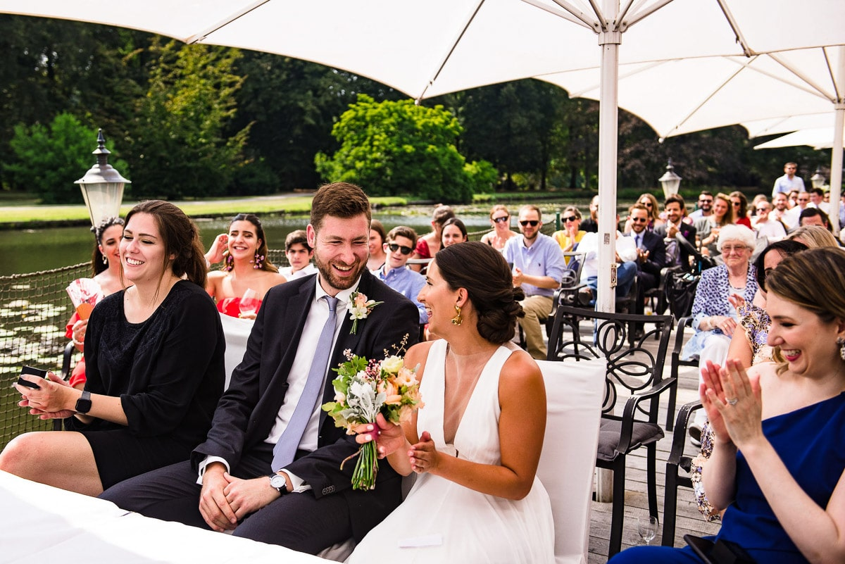 104Andrea Felix Romantik Parkhotel Wasserburg Anholt wedding