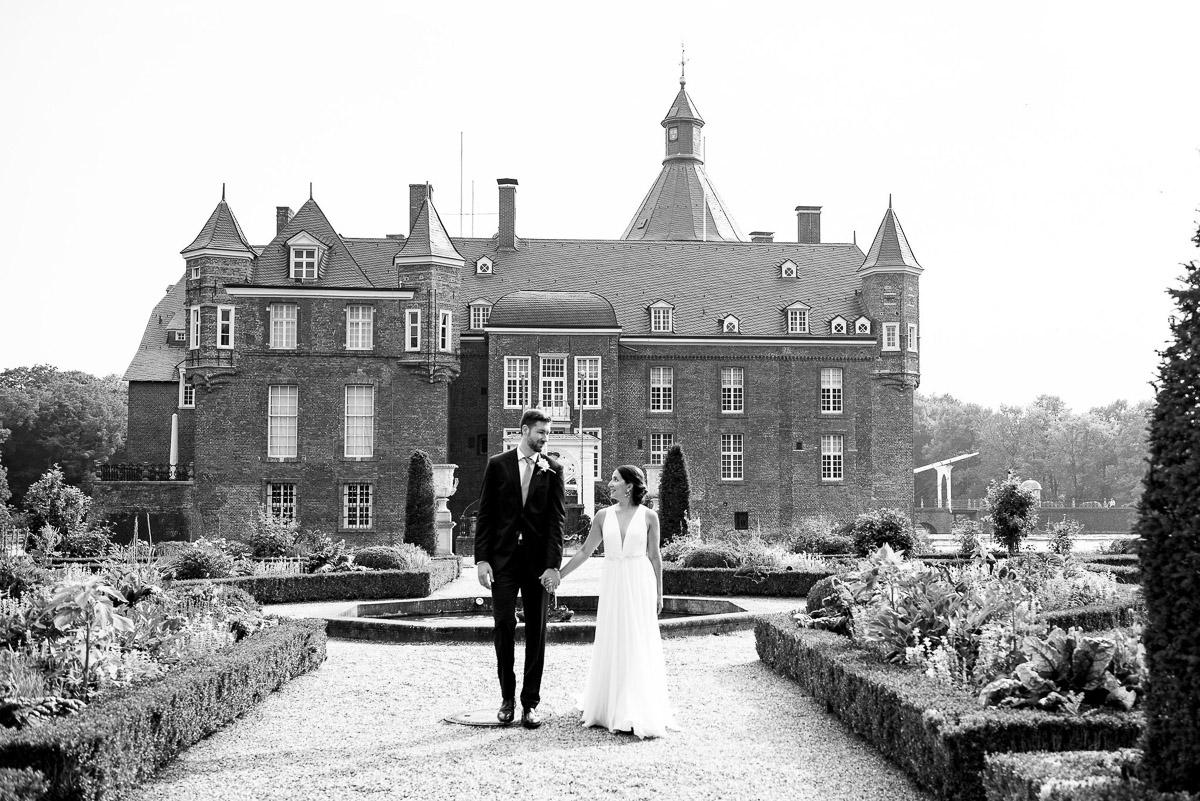 105Andrea Felix Romantik Parkhotel Wasserburg Anholt wedding