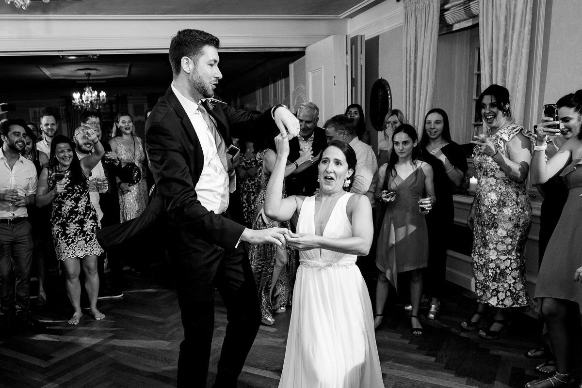 109Andrea Felix Romantik Parkhotel Wasserburg Anholt wedding