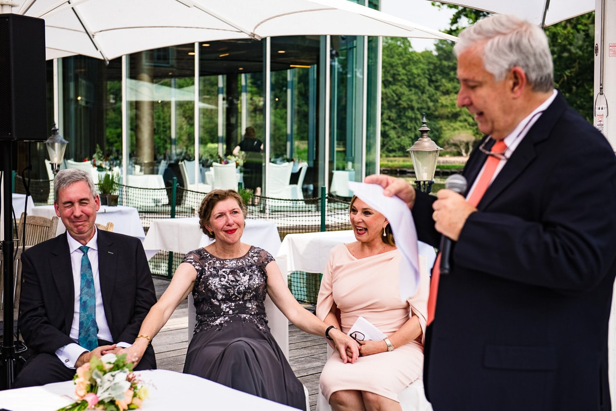 110Andrea Felix Romantik Parkhotel Wasserburg Anholt wedding