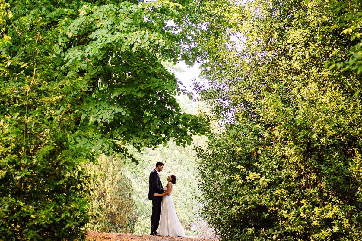 113Andrea Felix Romantik Parkhotel Wasserburg Anholt wedding