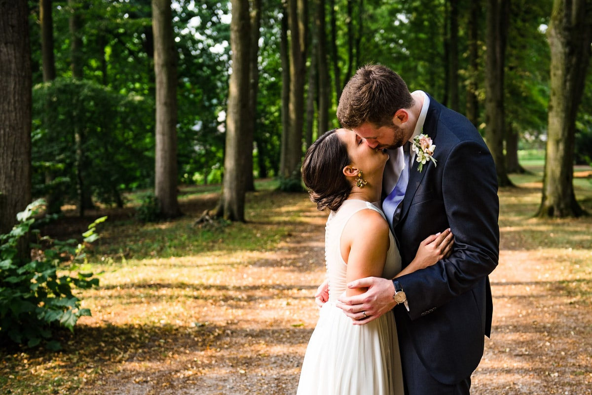 114Andrea Felix Romantik Parkhotel Wasserburg Anholt wedding