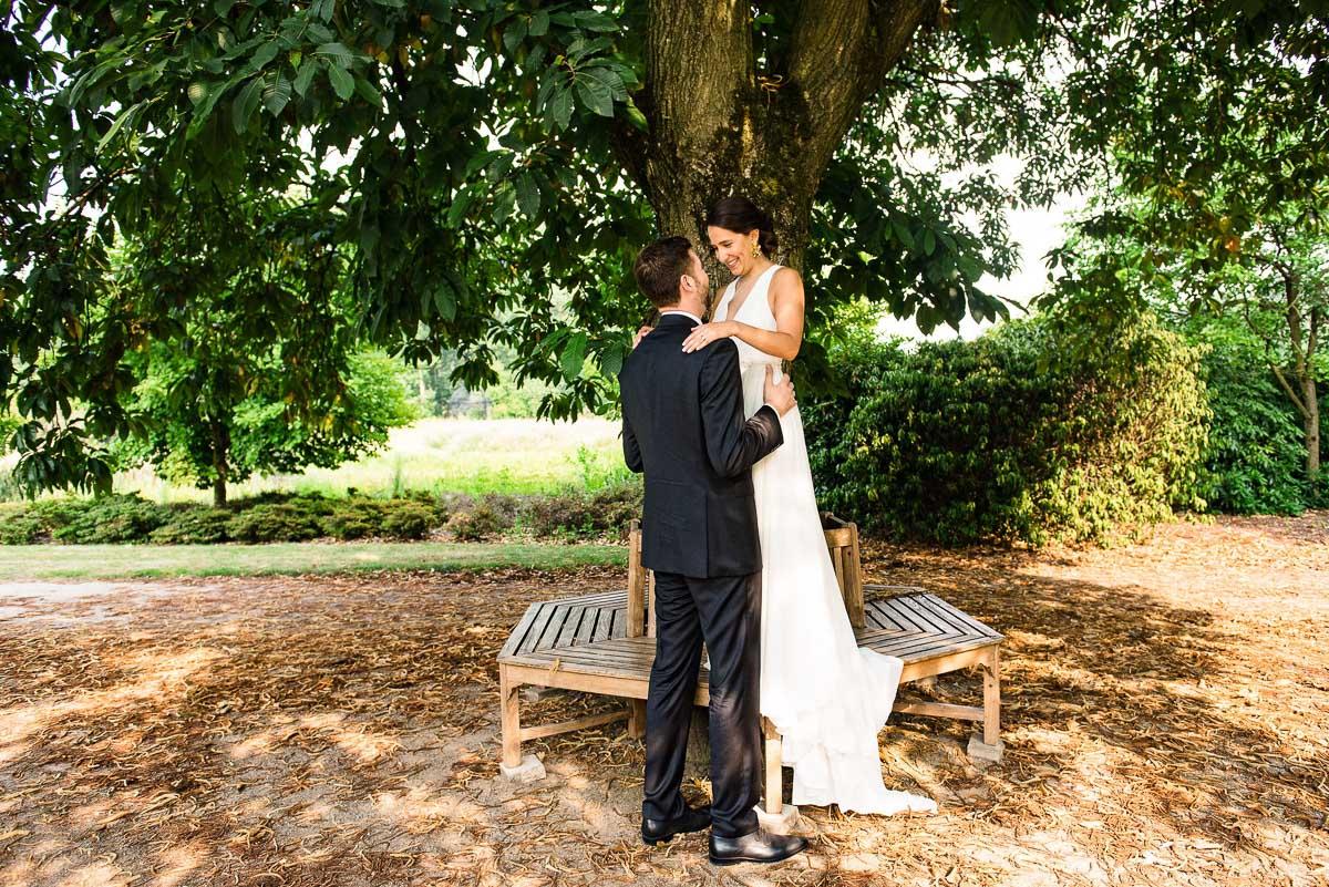 115Andrea Felix Romantik Parkhotel Wasserburg Anholt wedding