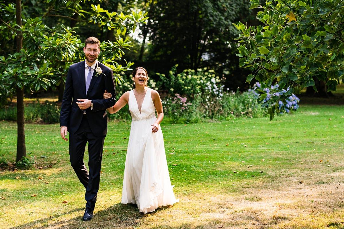 116Andrea Felix Romantik Parkhotel Wasserburg Anholt wedding