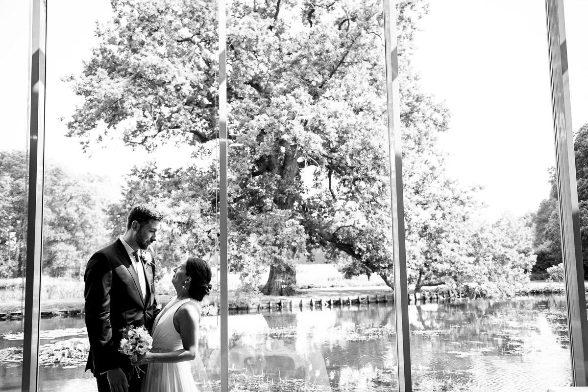 117Andrea Felix Romantik Parkhotel Wasserburg Anholt wedding