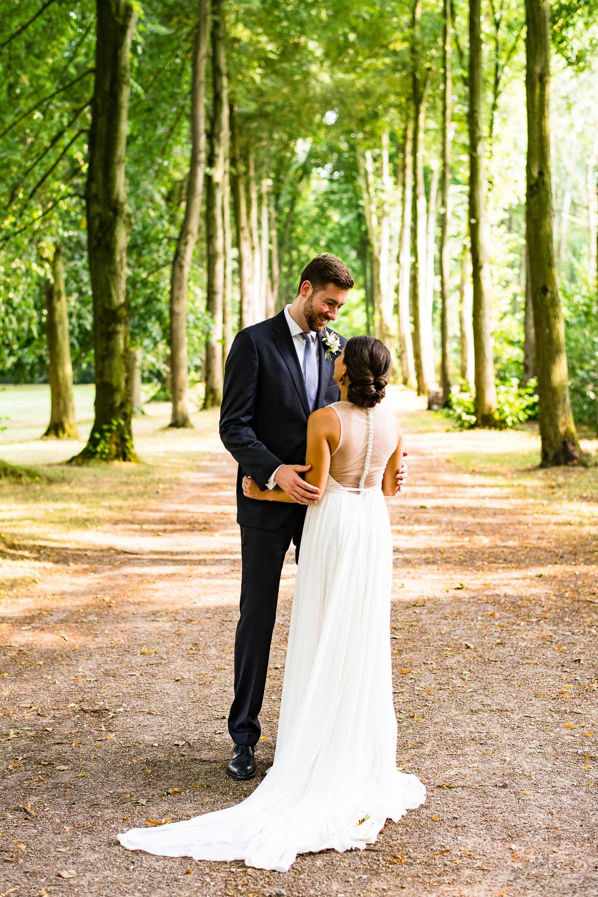 120Andrea Felix Romantik Parkhotel Wasserburg Anholt wedding