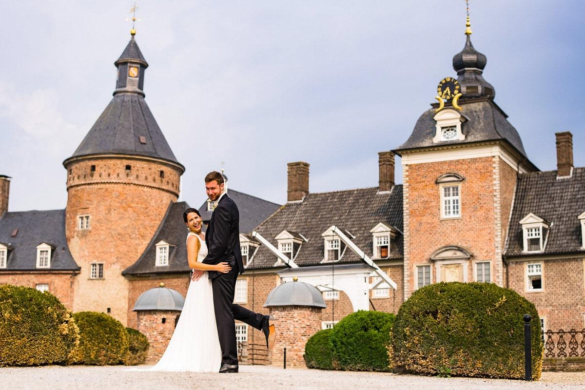122Andrea Felix Romantik Parkhotel Wasserburg Anholt wedding