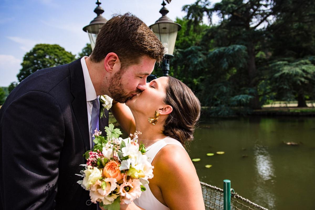 123Andrea Felix Romantik Parkhotel Wasserburg Anholt wedding