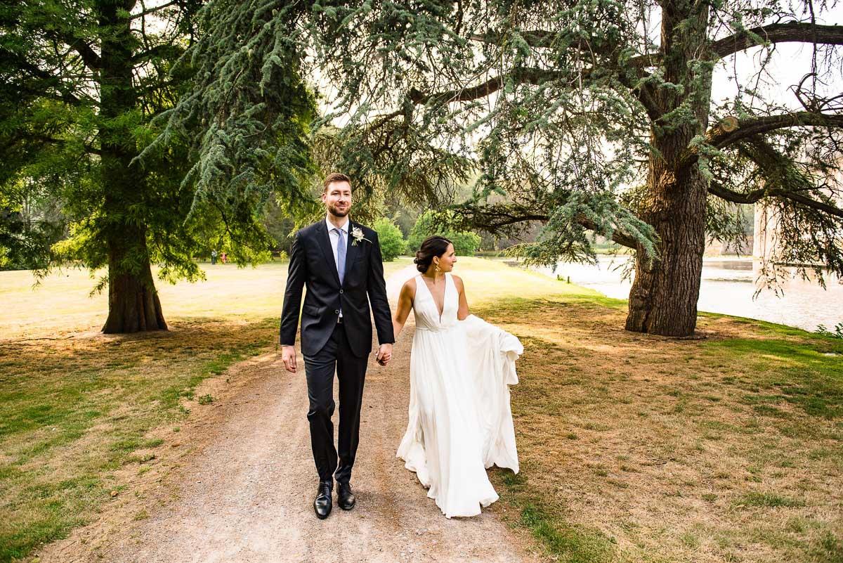 132Andrea Felix Romantik Parkhotel Wasserburg Anholt wedding