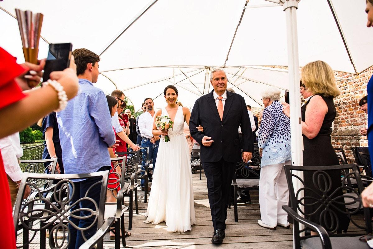 134Andrea Felix Romantik Parkhotel Wasserburg Anholt wedding