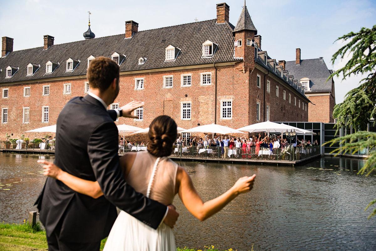 135Andrea Felix Romantik Parkhotel Wasserburg Anholt wedding