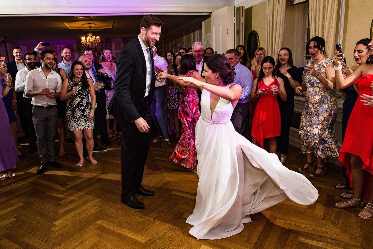 137Andrea Felix Romantik Parkhotel Wasserburg Anholt wedding