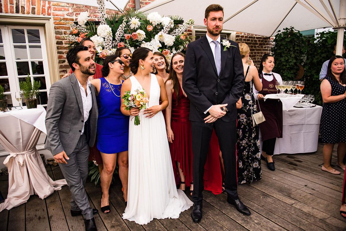 141Andrea Felix Romantik Parkhotel Wasserburg Anholt wedding