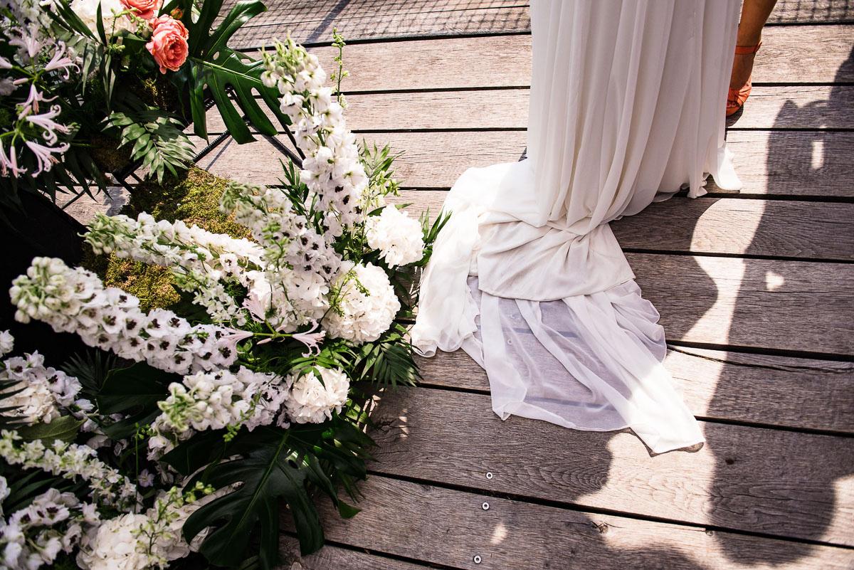 79Andrea Felix Romantik Parkhotel Wasserburg Anholt wedding