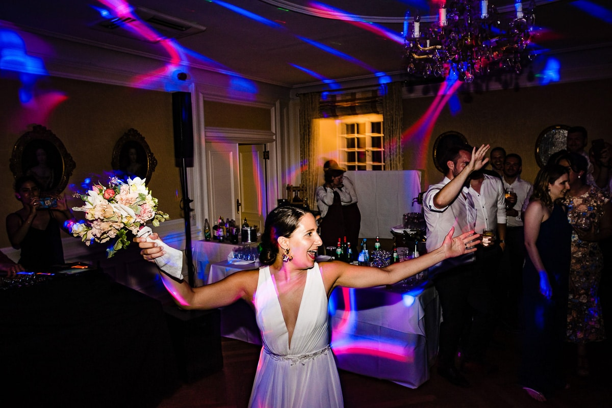 80Andrea Felix Romantik Parkhotel Wasserburg Anholt wedding