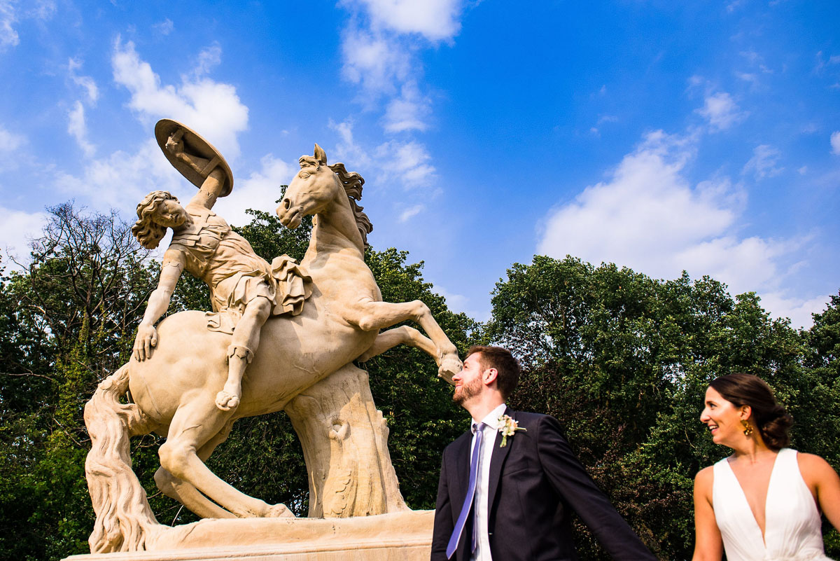 81Andrea Felix Romantik Parkhotel Wasserburg Anholt wedding