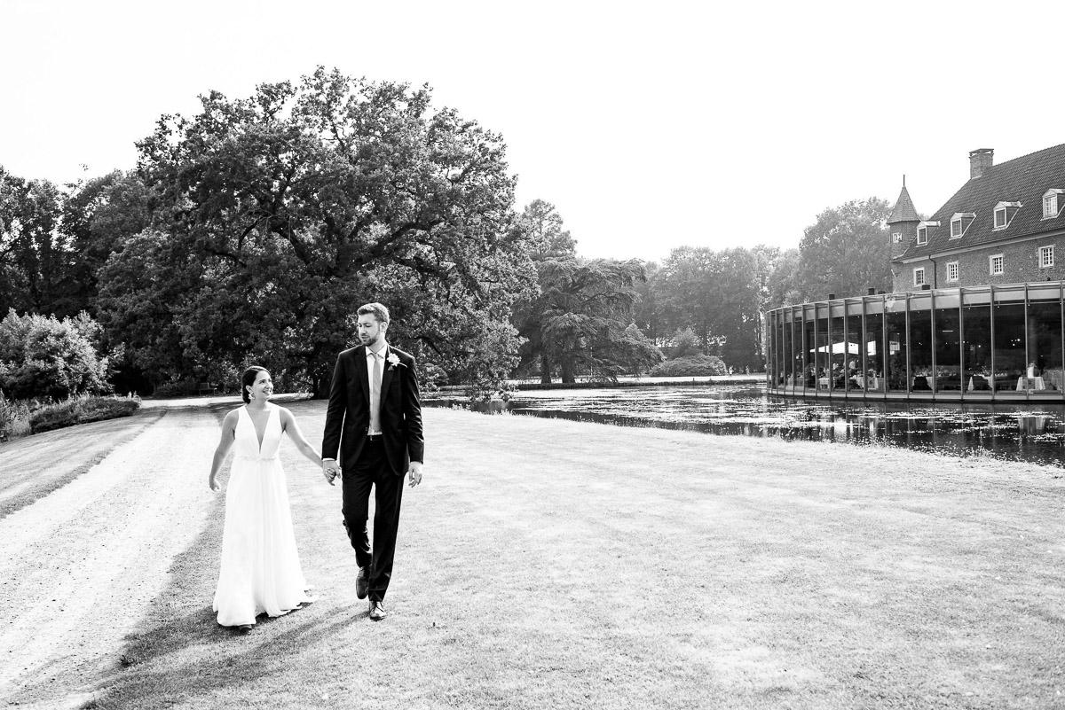 83Andrea Felix Romantik Parkhotel Wasserburg Anholt wedding