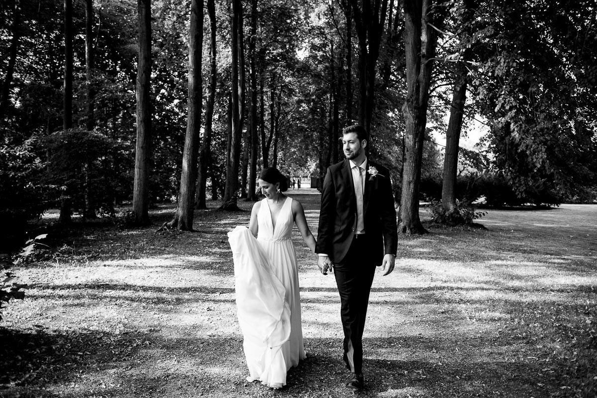85Andrea Felix Romantik Parkhotel Wasserburg Anholt wedding