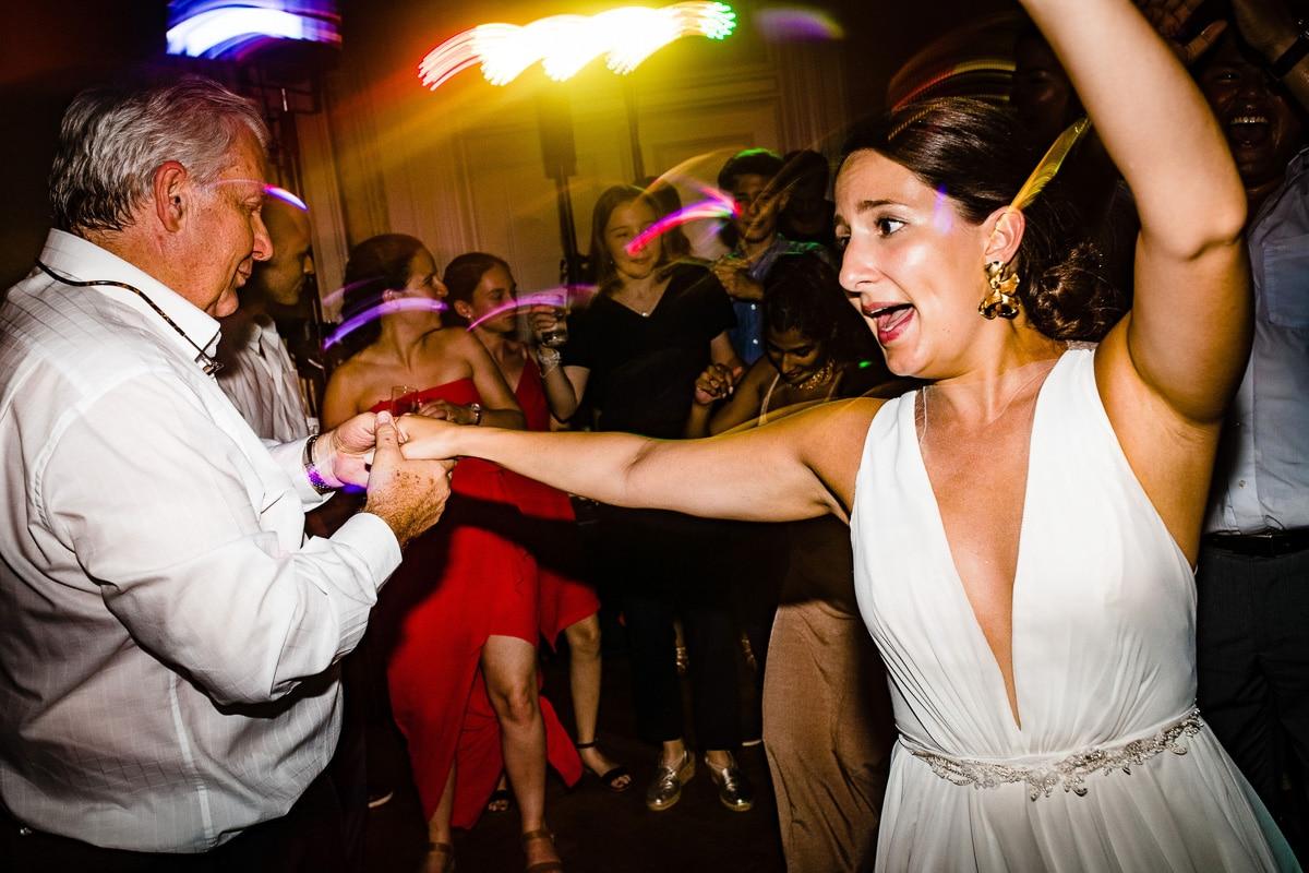 93Andrea Felix Romantik Parkhotel Wasserburg Anholt wedding