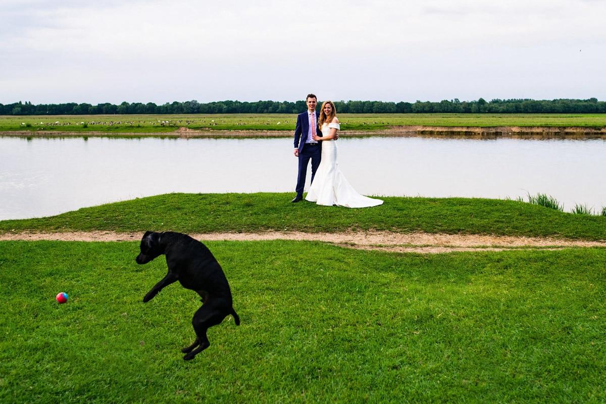 01Best documentary wedding photos 2019